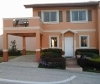 Picture 3 bedroom House and Lot For Sale in San Jose...