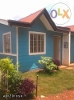 Picture Duplex House, Ecoverde Homes, Alae Bukidnon