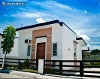 Picture Residential House and Lot in tarlac