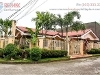 Picture 4 Bedrooms House for Sale in Iloilo City,...