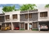 Picture Brand New Townhouse Near Sm Bf Paranaque
