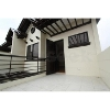 Picture Townhouses near makati solaire moa city of dreams