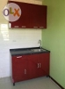 Picture Affordable Brand New Room Studio Type Unit For...