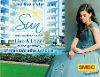 Picture Sun residences, welcome rotonda, quezon city:...
