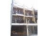 Picture Brand New Townhouse in Congressional Avenue...