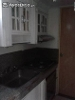 Picture 2 BEDROOM Furnished-Park Avenue Mansion, Pasay