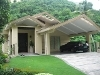 Picture House for rent with 370 m² and 4 bedrooms in...