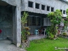 Picture Duplex House inside a subd in Butuan City