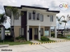 Picture Expanded House and lot for Sale San Fernando...