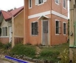 Picture House and Lot For Sale in Rizal for ₱ 939,000...
