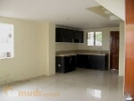 Picture Apartment for rent with 100 m² and 2 bedrooms...