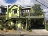 Picture Townhouse For Rent In Don Antonio Heights