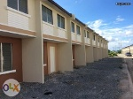 Picture Deca Homes 20K LIPAT AGAD Rent to Own House...