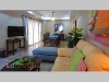 Picture House for rent with 350 m² and 4 bedrooms in Cebu,