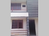 Picture House to buy with 59 m² and 2 bedrooms in Metro...