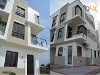 Picture RUSH Multinational Paranaque Townhouse House...