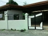 Picture House and Lot in Butuan City