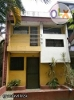 Picture Valle Verde II Townhouse Pasig City