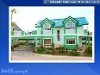 Picture House and lot in cavite 231 sqm single detached...