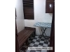 Picture Rooms for rent in a boarding house, mambaling,...