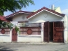 Picture Foreclose Bungalow For Sale In Molino Bacoor...