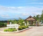 Picture Lot For Sale in Davao City for ₱ 3,125,000 with...