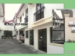 Picture House and lot in quezon city batasan hills area...