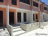 Picture House in Baywalk Talisay for Rent