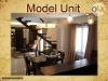 Picture Valenzuela Condo For Reasonable Price For AS...