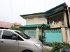 Picture House Philippines 6040 3 Bedroom Talisay...