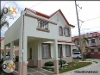 Picture For sale House and Lot in Gen. Trias Cavite,...