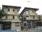 Picture Modern House and Lot for Sale in New Manila New...
