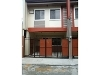 Picture North Olympus Ready for Occupancy Townhouse in...