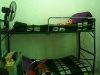 Picture Lady Bedspace for rent in SAV5 near Paranaque...
