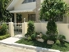Picture 2 Bedrooms House for Rent in Guadalupe, Cebu...