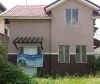 Picture House and Lot For Sale in Gen. Trias for ₱...