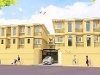 Picture Pasay City Townhomes