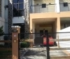 Picture 3 bedroom House and Lot For Rent in BF Homes...