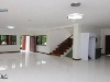 Picture House and Lot in Maryville Talamban Cebu