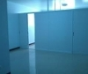 Picture 1 bedroom Apartment For Rent in Labangon for ₱...