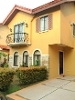 Picture 4 Bedrooms House for Sale in Santa Rosa, Laguna...