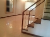 Picture For sale townhouse in banilad cebu city