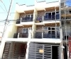 Picture 3 bedroom House and Lot For Sale in...