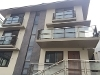 Picture 5 Bedrooms House for Rent in Manila, National...