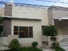 Picture Spacious House and Lot in BF Homes Paranaque 280sq