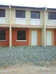 Picture Townhouse For Sale In Gen Trias Cavite Lipat...