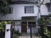 Picture House for rent, Sun Valley, Paranaque, Nice area