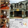Picture THE PRINCESS HOMES House and Lot in Bagumbong,...