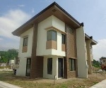 Picture House and Lot For Sale in San Vicente for ₱...