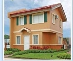 Picture 3 bedroom House and Lot For Sale in Lapu- City...